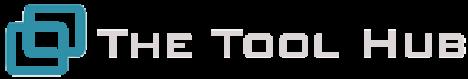 The Tool Hub